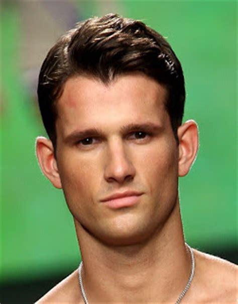 tips for hairstyle for broad headed men herenkapsels kort 2013 herenkapsels 2014