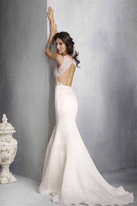 Brautkleider Meerjungfrau by Mermaid Bridal Gown Wedding Dress