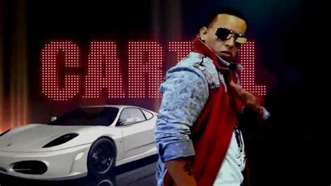 imagenes de jordan el cantante 191 quien es el mejor cantante de reggaeton youtube