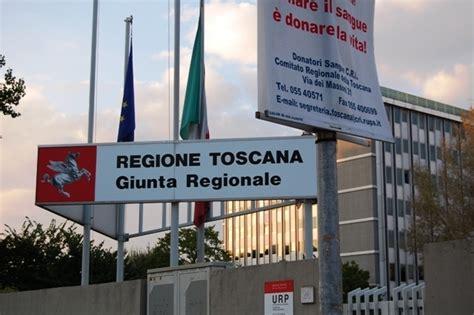 regione toscana sede come cambia la sanit 224 in toscana riforma appena approvata