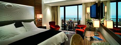 find hotels with in room sea view 5 luxury hotel in limassol amathus hotels