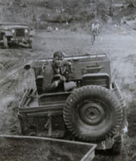 korean war jeep korean war photo and article ewillys