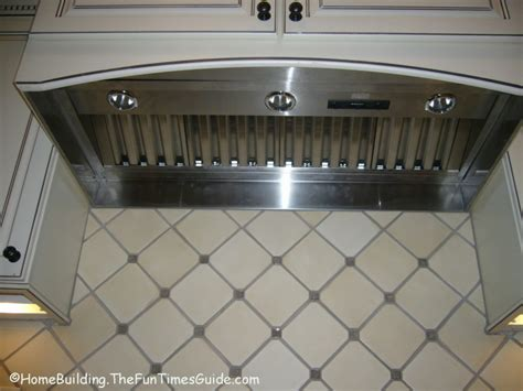 Kitchen Fan Cleaning Bathroom Vent Cleaning Kitchen Bathroom Exhaust Vent