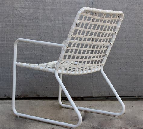 mid century modern patio furniture unavailable listing on etsy