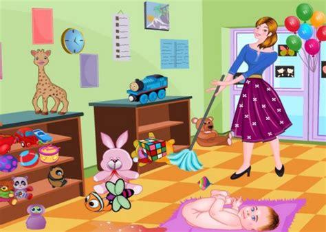 jeux de ranger la chambre stunning rangement la garderie with jeux de ranger la chambre