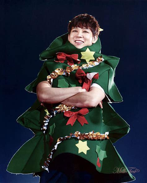 Jyj 2014 Japan Dome Tour Ichigo Ichie Dvd scans 2014 jyj japan dome tour concert 一期一会 ichigo ichie