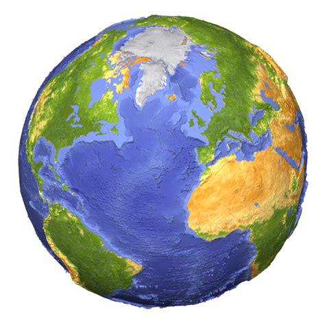 de la tierra a dia mundial de la tierra dia 22 de abril quot humanidad por un mundo compartido quot