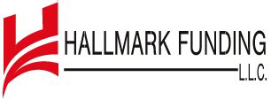 Hallmark Home Mortgage by Home Loan Mortgage Refinance Debt Consolidation And