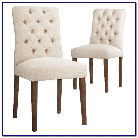 Dining Chair Covers Target Target Dining Room Chair Covers Dining Room Home Decorating Ideas Maw47rdyow