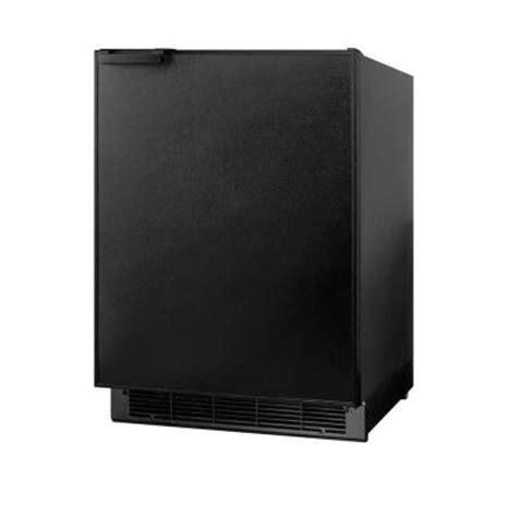undercounter refrigerator undercounter refrigerator home