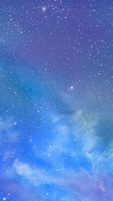 iphone galaxy wallpapers wallpapersafari