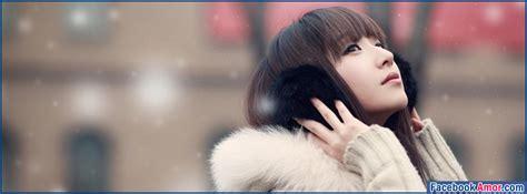 Image Gallery Imagenes Para Facebook Chicas | image gallery imagenes para facebook chicas