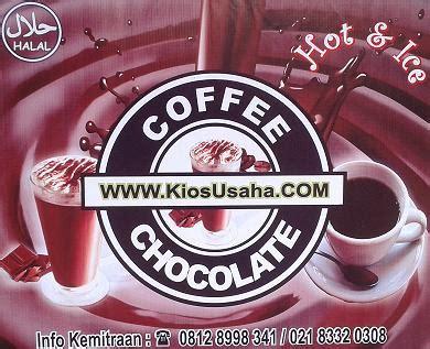 Paket Peluang Usaha Minuman Coklat Komplit 1 memilih paket usaha kopi waralaba peluang usaha modal kecil