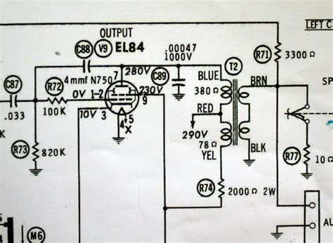 3ph motor wiring diagram k grayengineeringeducation