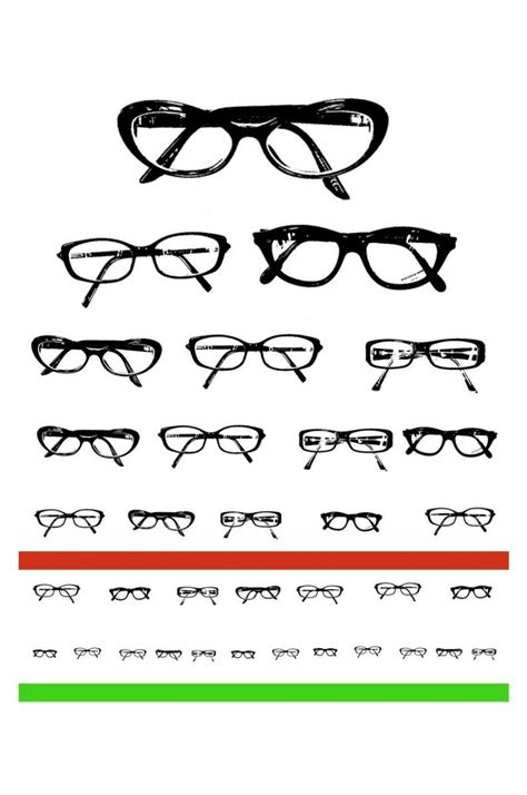 your own finding clear vision in the age of indoctrination books glasses eyechart eyeglasses