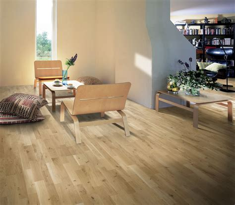 trento laminate flooring kahrs oak trento engineered wood flooring