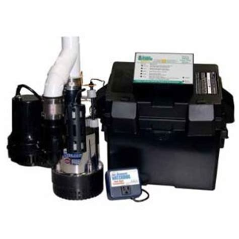 pumps selection combination sump manufacturers
