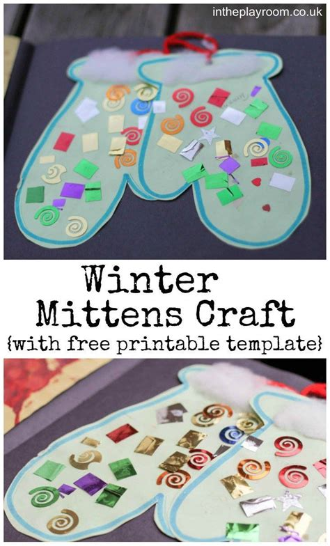 january craft ideas for 1000 images about january projects on