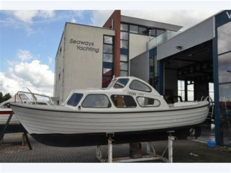 polar sloep sloepen watersport advertenties in friesland
