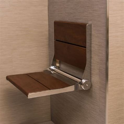 flip down shower bench best tub transfer benches bath benches shower bench