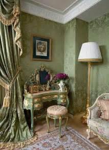 Victorian Design Home Decor 25 best ideas about victorian decor on pinterest