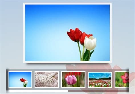 tutorial css image slider simple image slider with jquery and css3 web tutorial plus