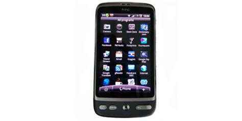 Handphone Htc Desire spesifikasi htc desire spesifikasi produk produk elektronik