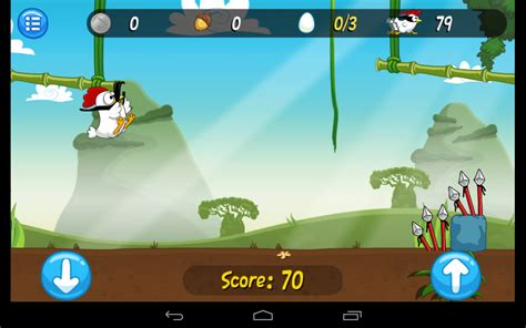 zamob pc games adventure games for android galaxy y apexwallpapers com