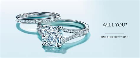 Wedding Rings Jewelry Stores by And Co Clearance Rings Gallery Of Jewelry