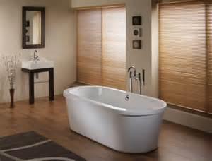 s bathroom design: bath shower screen square function