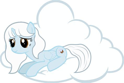 cool my cool my little pony people pictures to pin on pinterest