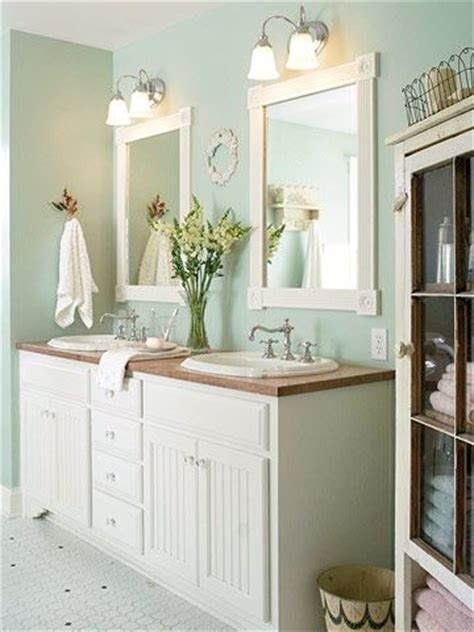 lime green badezimmerideen 258 best images about diy bathroom decor on
