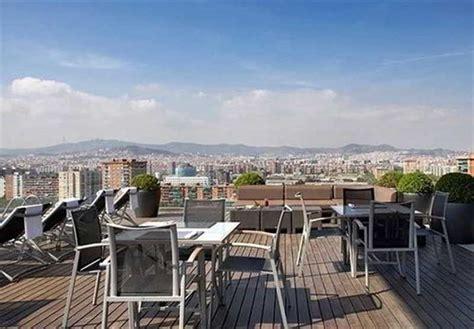 ac hotel barcelona ac hotel barcelona forum by marriott barcelona spain easyjet holidays