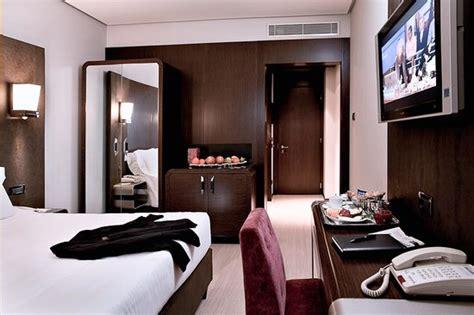 best western hotel goldenmile best western hotel goldenmile milan trezzano sul naviglio