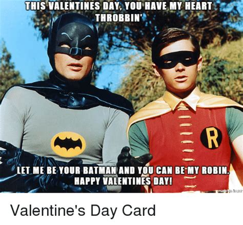 Funny Meme Valentines Day Cards