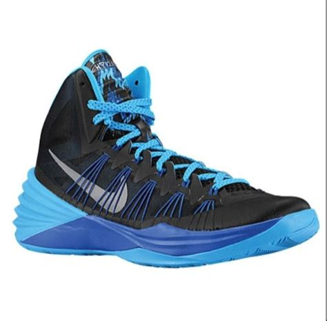 really basketball shoes awesome blue nike basketball shoes bball