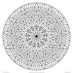 coloring patterns pattern coloring pages for adults coloring home