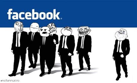 meme okay para chat de facebook grande image memes at