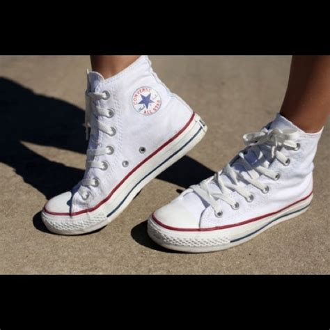 Sepatu Casual Sneakers Wanita Converse Low Pink Original Size36 40 50 converse shoes iso white high top converse