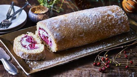 pinterest swiss food recipes food recipes raspberry swiss roll