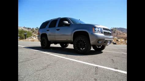 tv ls for sale for sale 2009 chevy tahoe ls youtube