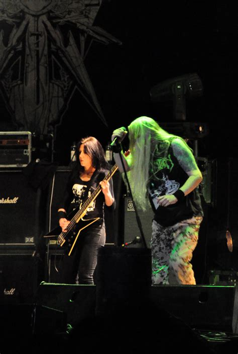 jo bench bolt thrower file bolt thrower jo bench and karl willetts jpg