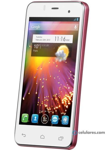 imagenes para celular alcatel one touch fotograf 237 as alcatel one touch star celulares com m 233 xico