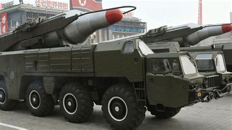 north korea missile reports north korea missile launch fails kvue com