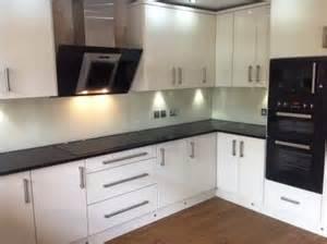 Hytal Kitchens & Bedrooms Ltd   Kitchen Designer in Morley