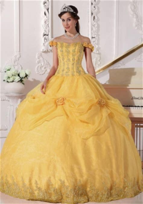 La 16 Gold popular gold quinceanera dresses gold sweet 16 dresses