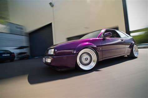 volkswagen corrado purple vw corrado archives stance is everything