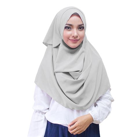Mukena Yoryu Marbella Abu list harga baju muslim anak zenia termurah mei 2018 harganyata