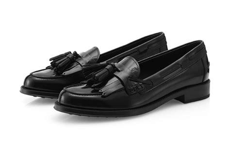 Sandal Wanita Cmk Gladiator Sandal Black Hitam 7 model sepatu wanita 2016 yang wajib kamu punya