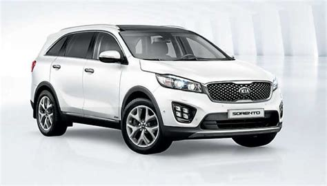 Ft Kia by Kia Ranked No 1 Automobile Brand For Quality In Usa
